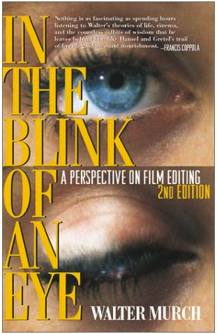 essay on the book blink Snap judgments are sneered at, but should we put more trust in them malcolm  gladwell makes the case for 'thin slicing' in blink.