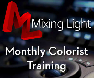 Mixing-Light_banner1.jpg