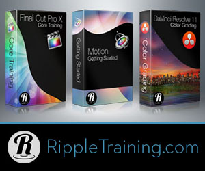 Ripple-Training_banner1.jpg