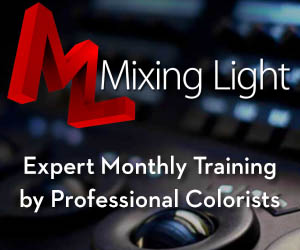 Mixing-Light_banner_v2.jpg