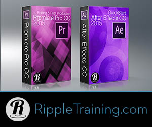 Ripple-Training_banner_v2_Adobe.jpg