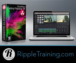 Ripple-Training_banner_v2_Resolve12QS.jpg
