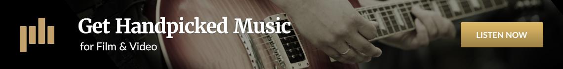 1140x140-guitar.jpg
