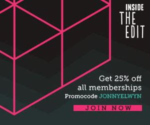 Inside-The-Edit-Promo-Code-2017.jpg