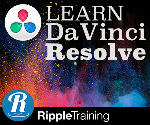 DaVinci-Training-Banner.jpg