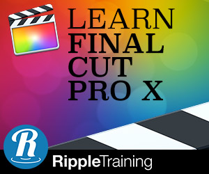 Ripple-Training-FCPX-Review.jpg