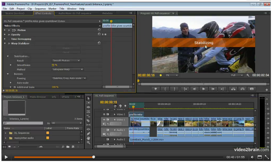 adobe premiere pro cs6 video editing software free download