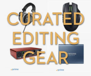 Curated-Editing-Gear2.jpg