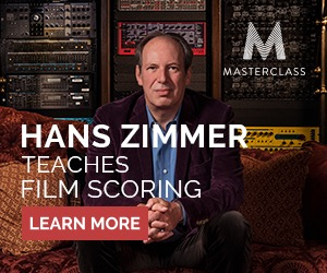 Hans-Zimmer-Scoring-Masterclass.jpg