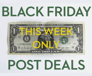 Black-friday-banner-green-back.jpg