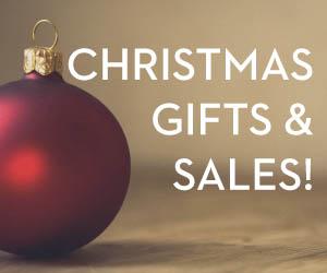 Christmas-ad.jpg
