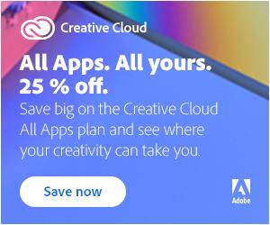 Adobe-sale.jpg