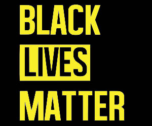 Black-lives-matter-small.jpg
